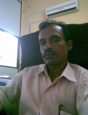 ranjith 54 y.o. from Sri Lanka