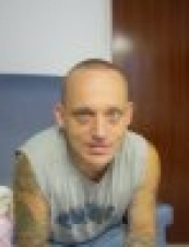 roger 44 y.o. from USA