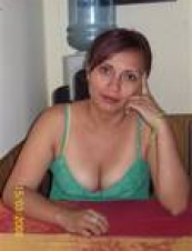 rose 40 y.o. from USA