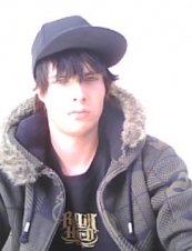 tyler 33 y.o. from New Zealand