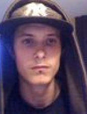 vincent 28 y.o. from Canada