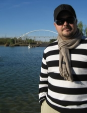 Donald 54 y.o. from USA