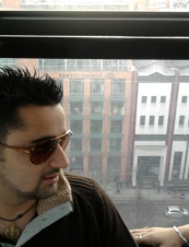 gagandeep 33 y.o. from Ireland