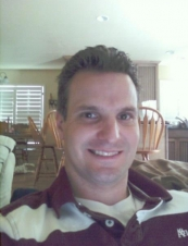 Jake 46 y.o. from USA