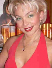 linda 35 y.o. from USA