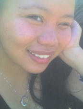 marion  31 y.o. from Philippines