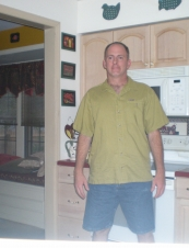 randy 57 y.o. from USA