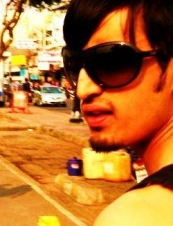 Suryank 34 y.o. from USA