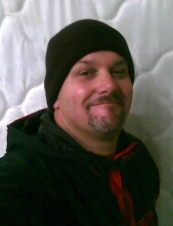 Hank 51 y.o. from USA