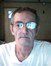 herbert 70 y.o. from USA