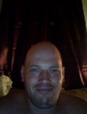 joey 35 y.o. from USA