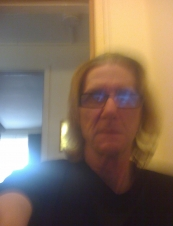 mike 73 y.o. from UK
