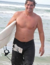 peter 52 y.o. from Australia