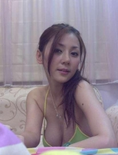 Shirley 35 y.o. from USA