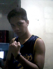 adampaul 37 y.o. from Philippines