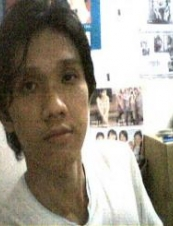 andy 38 y.o. from Malaysia