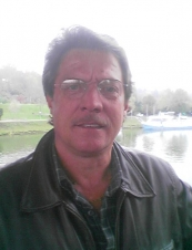 Barry 60 y.o. from USA