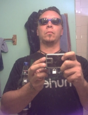 Chris 48 y.o. from USA