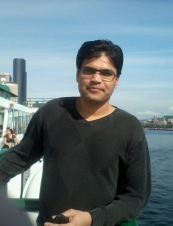dATTA 44 y.o. from USA