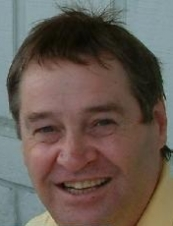 James 63 y.o. from UK