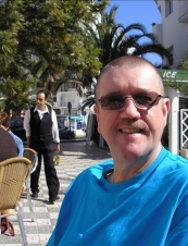 Jose 68 y.o. from USA