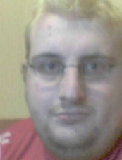 peter 35 y.o. from UK
