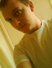 phil 34 y.o. from UK