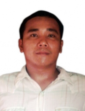 Romeo 36 y.o. from Philippines