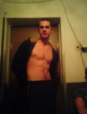 tomas 30 y.o. from Netherlands
