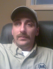 Waylon 46 y.o. from USA