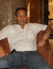 abdel 46 y.o. from UK