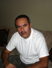 Charles 61 y.o. from USA