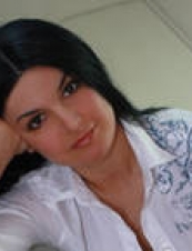 debby 40 y.o. from UK