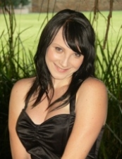 Donna 35 y.o. from USA