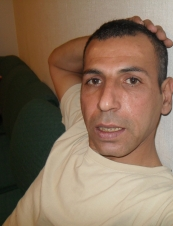 husam 48 y.o. from Norway