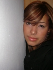 isabel 34 y.o. from Canada