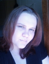jolene 31 y.o. from South Africa