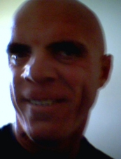 kevin 50 y.o. from UK