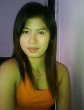 Lydia 37 y.o. from USA