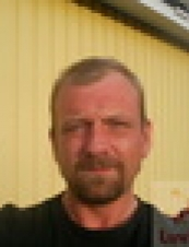Pauli 48 y.o. from Faroe Islands