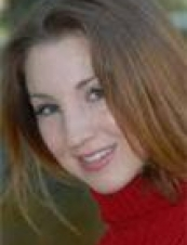 rose 38 y.o. from USA