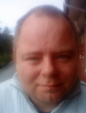 Rune  43 y.o. from Norway