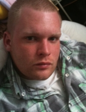 ryan 34 y.o. from UK