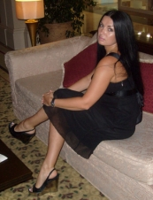 tracy 39 y.o. from USA