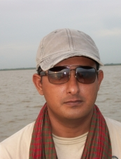 zainul 41 y.o. from Bangladesh
