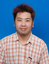 Anthony 41 y.o. from Malaysia