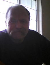 Bert 66 y.o. from USA