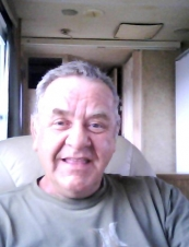 Don 65 y.o. from Canada