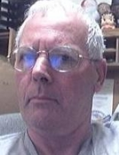 eric 59 y.o. from USA