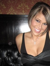 esther 35 y.o. from USA